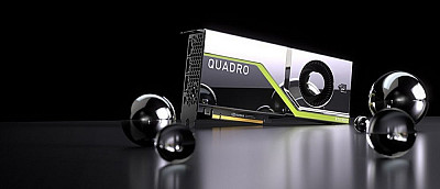Слух: мощность Nvidia GTX 2060 ниже, чем у GTX 1080