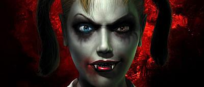 Для Vampire: The Masquerade — Bloodlines выпустили новый патч. Спустя 14 лет после релиза