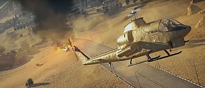 В War Thunder добавят итальянскую наземную технику — САУ, танки, зенитки и бронеавтомобили