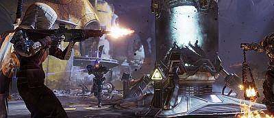 Разработчики Destiny 2 намекнули на второй секретный квест, но игроки пока ничего не нашли