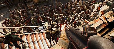 Издатель Overkill's The Walking Dead разочаровался в игре из-за низких продаж