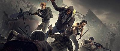 Новая Overkill's The Walking Dead имеет 50% негатива в Steam. Вот за что ее ругают