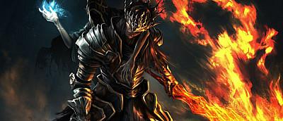 В Bloodborne нашли вырезанного босса, похожего на многоголовую змею