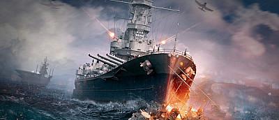 Серверы Total War: Arena закроются в феврале. Игроков ждет утешительный приз