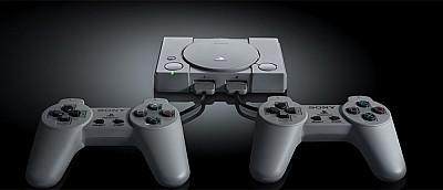 Геймеры думают, что PlayStation Classic использует бесплатный фанатский эмулятор PCSX