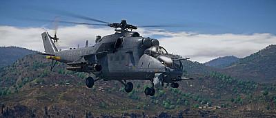 В War Thunder добавят сверхзвуковые самолеты СССР, США и Великобритании