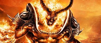 Пацифист поднял максимальный уровень в World of Warcraft, собирая траву на стартовой локации