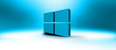 Следующее обновление для Windows 10 позволит мгновенно удалять встроенные программы