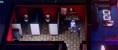 Тусовщики, литры крови и безудержное веселье: в Steam вышла Party Hard 2