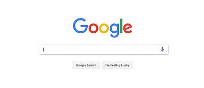 В Google появилась бесплатная онлайн-игра про призраков. Играть можно прямо в браузере