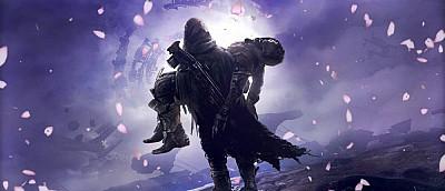 Слухи: Destiny 3 уже находится в разработке и станет более хардкорной