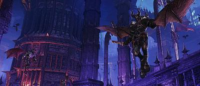Гайд Icarus по прохождению легендарных подземелий — Лавовая пещера, Особняк Карлеона, руины Матрена, Храм песков и Крепость скорби