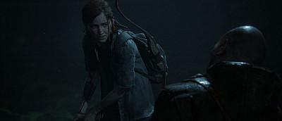 Naughty Dog назвала The Last of Us: Part 2 «нереальной» игрой, а фанаты уже падают в обморок — мемы