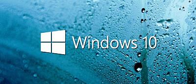Microsoft так и не исправила баг в Windows 10, на который жалуются уже полгода