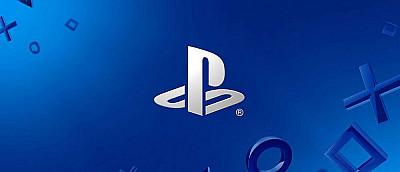 Долгожданная функция смены ника в PSN может лишить игрока всех DLC и сохранений