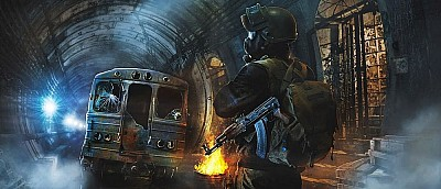 Разработчики Metro Exodus показали коллекционку с радиоактивным контейнером за 17 000 рублей (видео)
