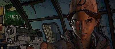 Из Steam продолжают исчезать игры от Telltale Games. Игроки больше не могут их купить