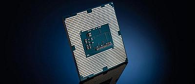 Intel готовится выпустить 10-ядерный процессор к 2019 году