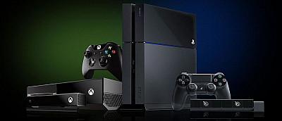 Sony пытается запатентовать контроллер с сенсорным экраном. Он может стать частью PlayStation 5