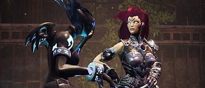 Darksiders 3 не потребует мощного «железа» — системные требования