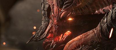 Blizzard не собиралась анонсировать Diablo 4. Kotaku считает, что компания что-то скрывает