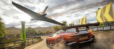 Драйвер 416.64 для видеокарт Nvidia улучшил The Witcher 3, Far Cry 5, Shadow of the Tomb Raider и Monster Hunter: World