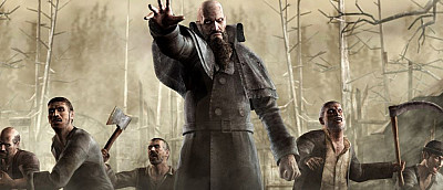 Разработчики Resident Evil 2 бесплатно подарят классические костюмы из оригинальной игры