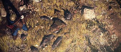 В Fallout 76 будет более 150 часов уникального контента