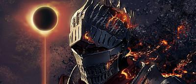 В магазине «Бука» сумасшедшие распродажи к Хэллоуину — скидки на Far Cry 5, Wolfenstein 2, Fallout 4 и другие AAA-игры