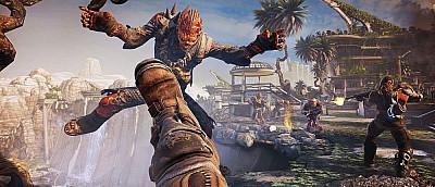 Подписчики Xbox Live Gold бесплатно получат Battlefield 1 и Assassin's Creed в ноябре