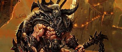 Халява: Blizzard бесплатно подарит золотые карты в Hearthstone