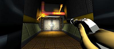 Разработчики System Shock Remake показали каплю крови, а фанаты уже сходят с ума