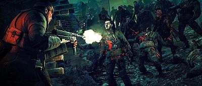 Игроки перестали сражаться в Battlefield 1 в честь наступления 100 лет с окончания Первой мировой