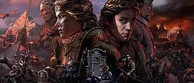 Халява: авторы The Witcher 3 приготовили своим фанатам бесплатный сюрприз