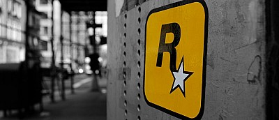 Rockstar окончательно забросила свой долгострой Agent