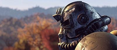 Появились системные требования Fallout 76. Intel Core i7 и AMD Ryzen в минималках