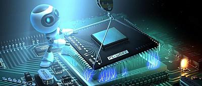 PUBG, Overwatch и DOTA 2 запустили на встроенных в Intel i9-9900K и AMD Ryzen 5 2400G видеокартах