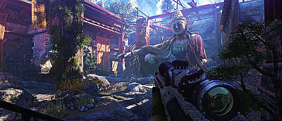 Халява: EA бесплатно раздает «премиум» для Battlefield 1. Сама игра продается со скидкой в 83%