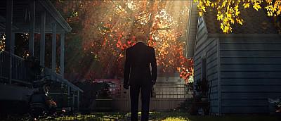 Hitman 2 получила первые оценки. И вот что о ней думают критики