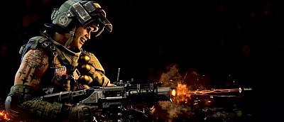 Авторы Battlefield 5 рассказали, когда выйдет королевская битва (спойлер: очень нескоро)