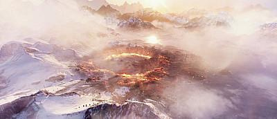 EA рассказала, как поиграть в Battlefield 5 на ПК уже через 2 недели