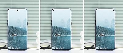 Samsung показала Galaxy Note 9 — Bluetooth-стилус, новая камера и память на 512 Гб