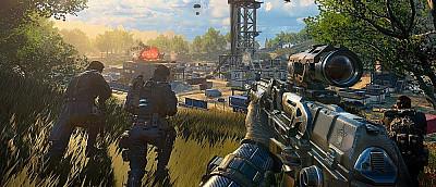 «Новый уровень жадности»: игроки в Black Ops 4 жалуются, что на разблокировку всех вещей придется тратить около 90 тысяч рублей в год