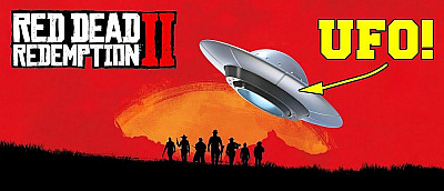 Розничный релиз Red Dead Redemption 2 перенесли на конец октября в России и СНГ