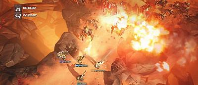 В Steam начались масштабные распродажи игр — скидки на Watch Dogs 2, Kingdom Come: Deliverance и Metro Redux