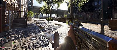 Авторы Battlefield 5 обещают не повторять ошибок Battlefront 2