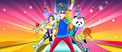 Ubisoft заспамила ребенка в Just Dance 2019, предлагая ему оформить платную подписку