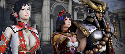 Rainbow Six Siege подвергнется цензуре! Из игры удалят игровые автоматы, черепа и «сексуальный контент»
