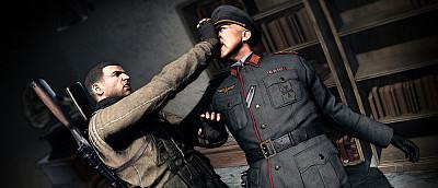 Декабрьский Xbox Game Pass: три бесплатные игры по подписке за 30 рублей