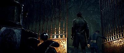 На PC вышел хоррор про Хэллоуин, похожий на игры для PS One. Его можно скачать бесплатно